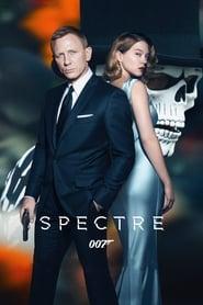 Spectre (2015) Netflix HD 1080p