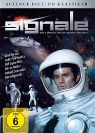 Signals: A Space Adventure billede