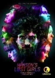 watch movie Manson's Lost Girls online
