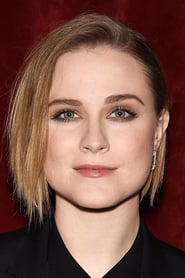 Image Evan Rachel Wood