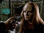 Star Trek: Voyager Season 2 Episode 11 : Maneuvers