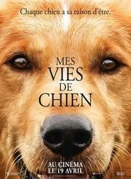 Mes vies de chien (2017) Netflix HD 1080p