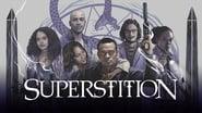 Superstition saison 1 episode 8 streaming vf thumbnail