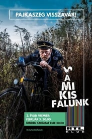 A mi kis falunk saison 2 episode 6 streaming vostfr
