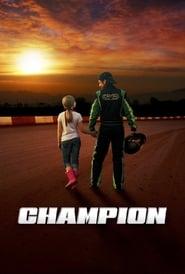 فيلم Champion 2017 مترجم