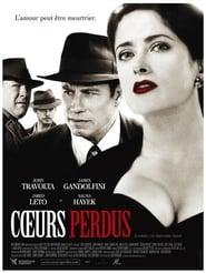Cœurs perdus (2006) Netflix HD 1080p