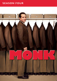 Watch Monk season 4 episode 14 S04E14 free