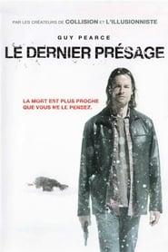 Le Dernier Présage (2006) Netflix HD 1080p