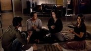 Weeds Season 4 Episode 10 : The Love Circle Overlap
