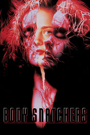 Body Snatchers Watch and get Download Body Snatchers in HD Streaming