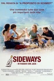 Sideways - In viaggio con Jack (2004)