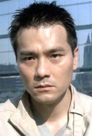 Gordon Lam Ka-Tung