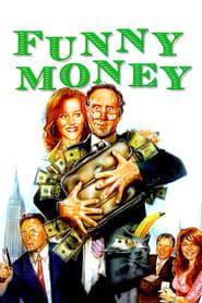 Funny Money Full Movie