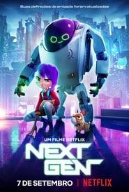 Next Gen (2018)