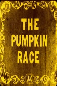 The Pumpkin Race