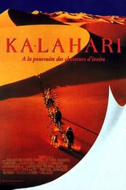 Kalahari (1993) Netflix HD 1080p