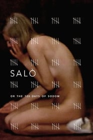 bilder von Salò, or the 120 Days of Sodom