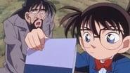 Detective Conan staffel 1 folge 80