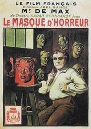 Le masque d'horreur
