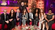 The Graham Norton Show staffel 0 folge 27 deutsch