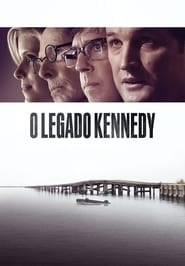 O Segredo dos Kennedy (2018) Blu-Ray 1080p Download Torrent Dub e Leg
