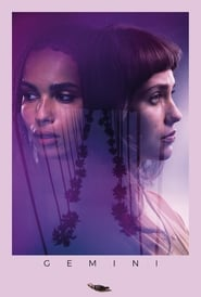 Gemini (2018) Watch Online Free