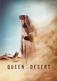 Queen of the Desert (2016) DVDRip Watch English Full Movie Online Hollywood Film