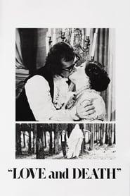Amore e guerra (1975)