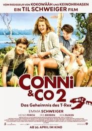 Conni und Co 2 - Rettet die Kanincheninsel