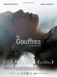 bilder von Les Gouffres