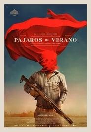 Ver Pájaros de verano Online HD Español y Latino (2018)