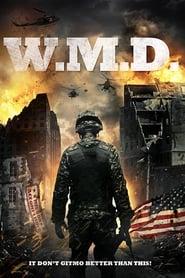 W.M.D