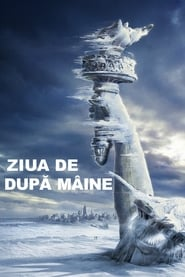 Watch The Day After Tomorrow Online Movie