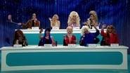 RuPaul's Drag Race saison 0 episode 60