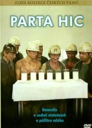 immagini di Parta hic