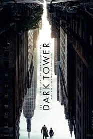 The Dark Tower Full Movies online