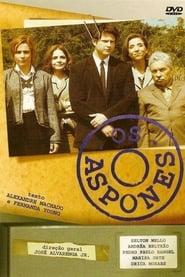 Os Aspones