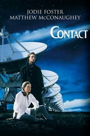 Film Contact Streaming VF