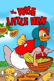 The Wise Little Hen