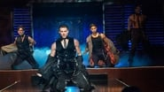 Captura de Magic Mike