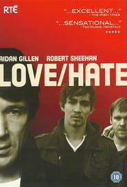 watch Love/Hate free online