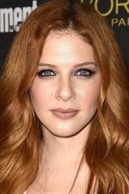Rachelle Lefevre Profile Image