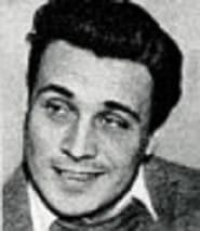 Ole Walbom Profile Image