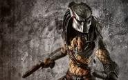 Captura de Aliens vs. Predator 2