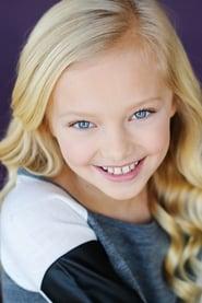 Amiah Miller profile image 6