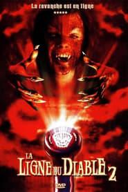 La Ligne Du Diable II – Aux portes de l'enfer (1992) Netflix HD 1080p