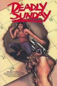 Deadly Sunday (1982)