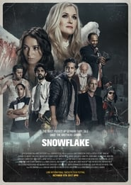 Watch Snowflake (2017)