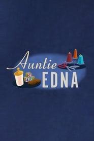 Watch Auntie Edna (2018)