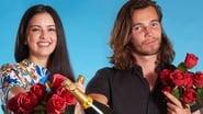 First Dates Hotel saison 1 episode 6 streaming vf